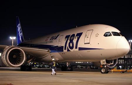 787a6