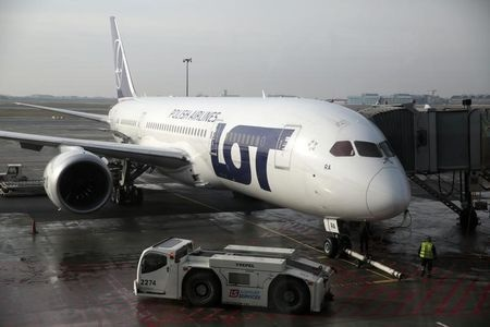 787lot