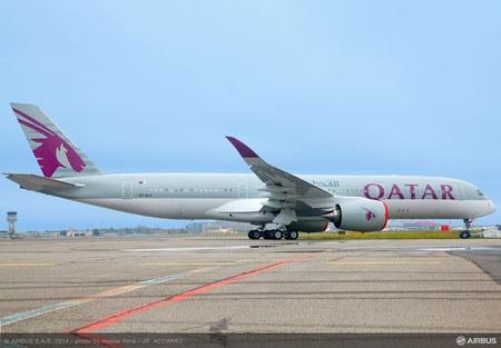 A350qtr