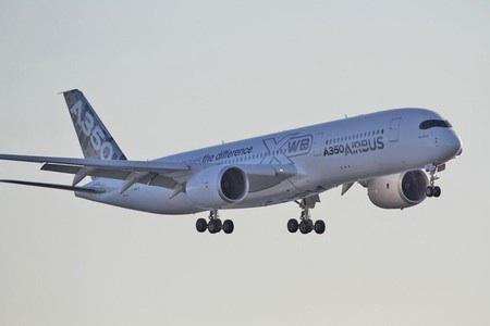 A3502
