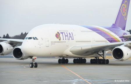 A380th