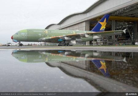 A380skm