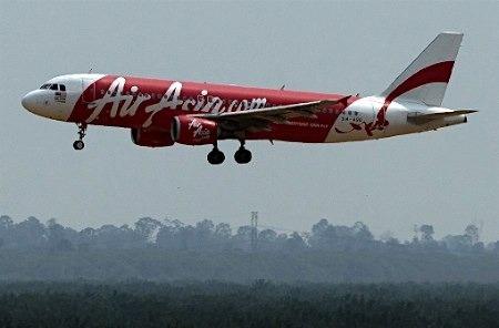 A320aa_2