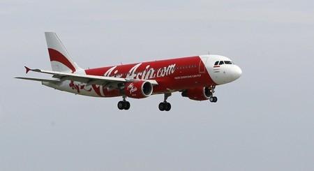 A320aa_3
