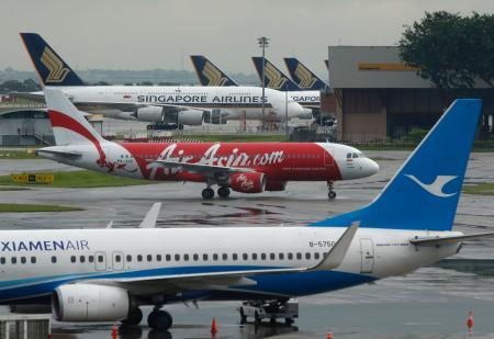 A320aa