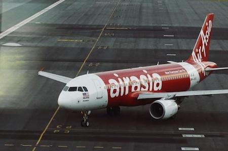 A320aac