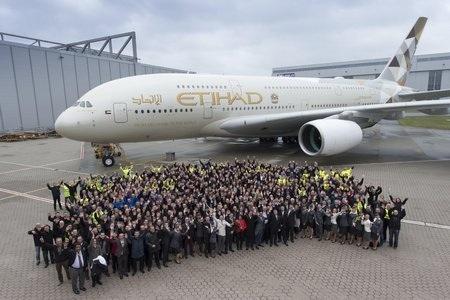 A380etd
