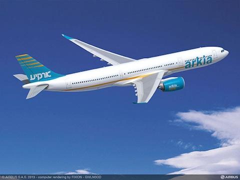 A3309naiz