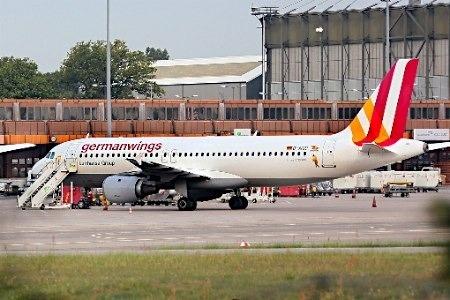 A320gw2