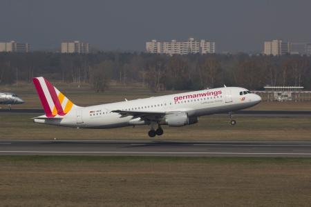 A320gw_2