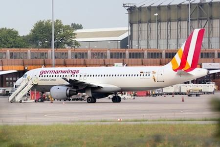 A320gw