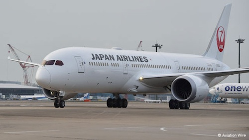 7879jal