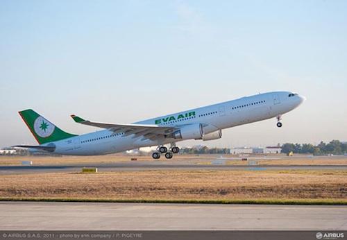 A333ev