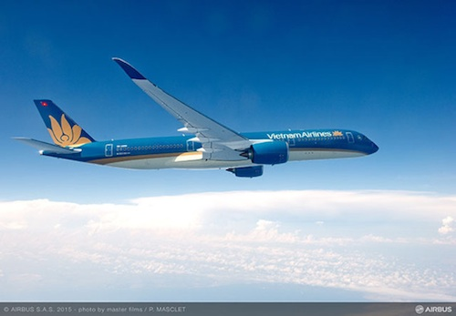 A350vn