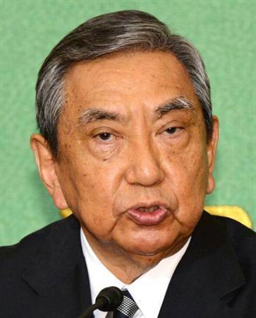 Baikokudo