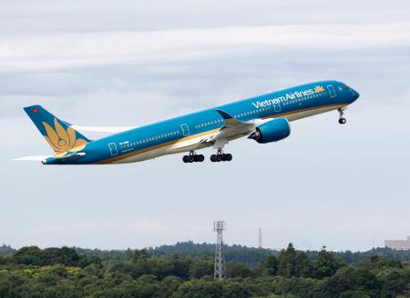 A350vt_2