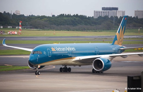 A350vta