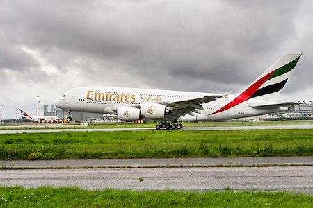 A380emi
