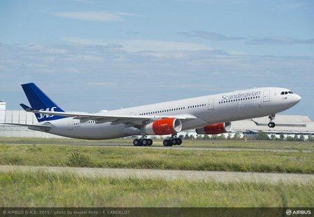 A333sas