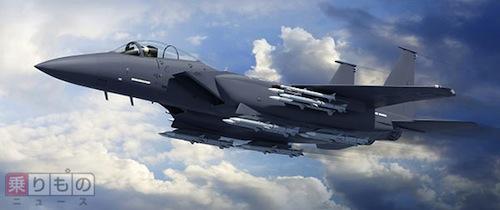 F15ug