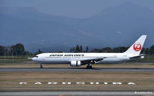 767jal