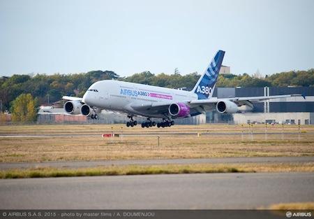 A380ftb