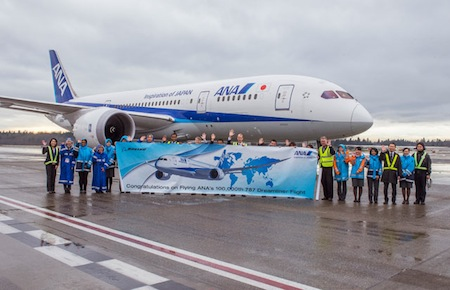 787a100t