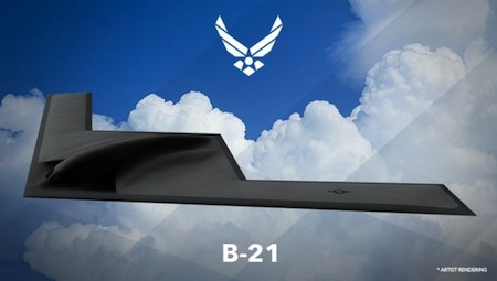 B21_2