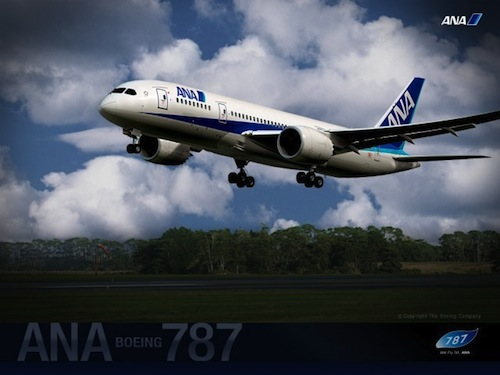 787an