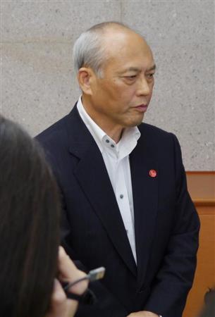 Goyoku