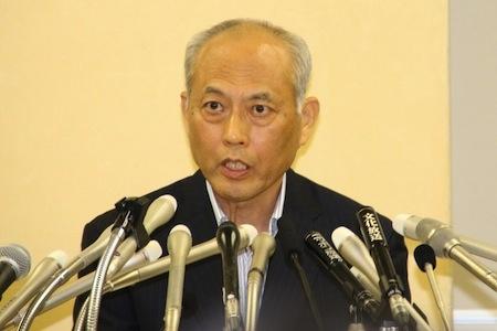 Kojikiyaro