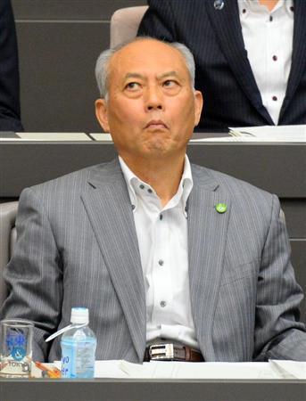 Gotsukubaribari
