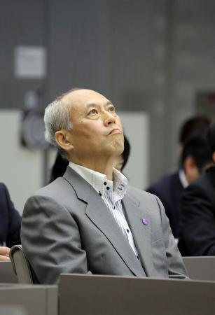 Kuzukuzu