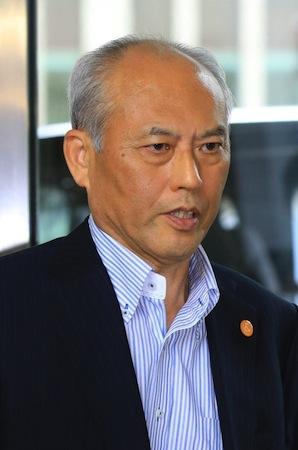 Gotsuku