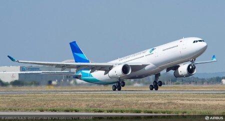 A333g