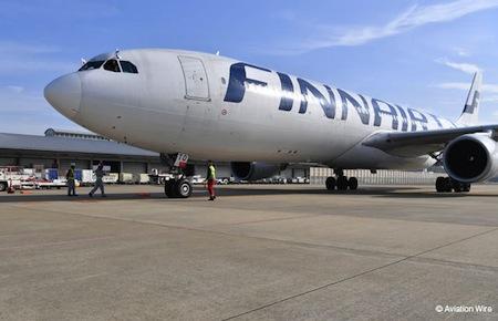 A33fin