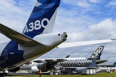 A3835