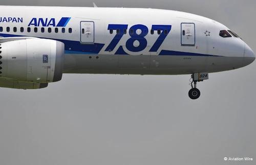 787rr