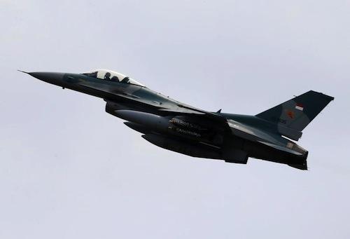 F16iaf