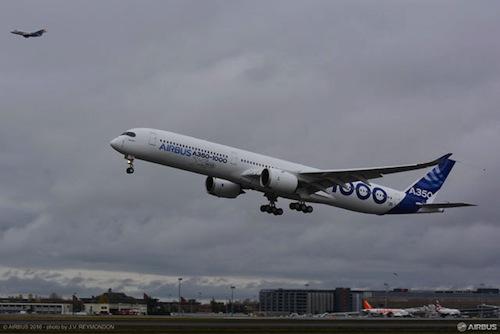A3510