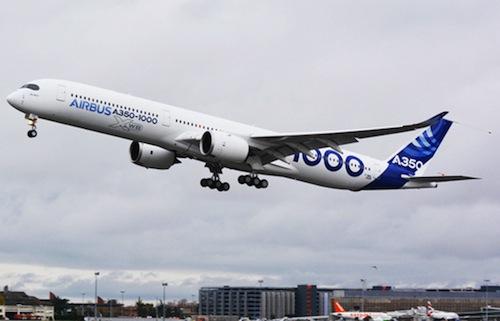 A35102
