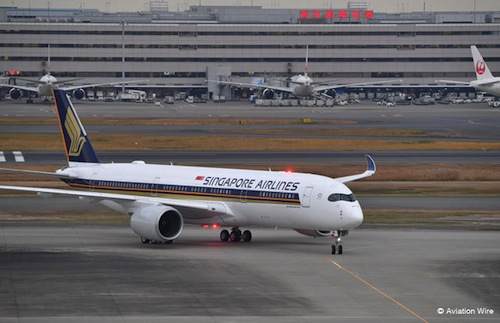 A35sia