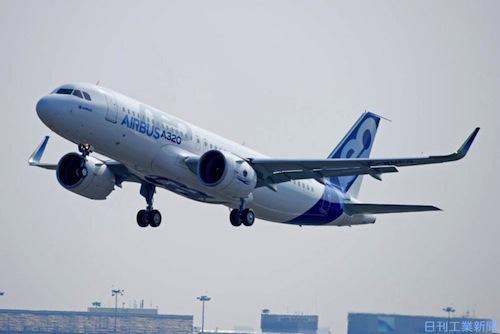 A32neo