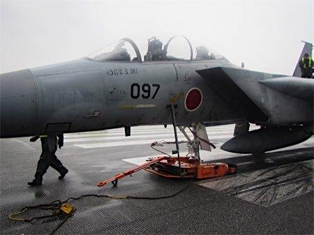 F15jngtr