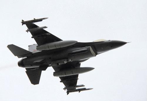 F16naf