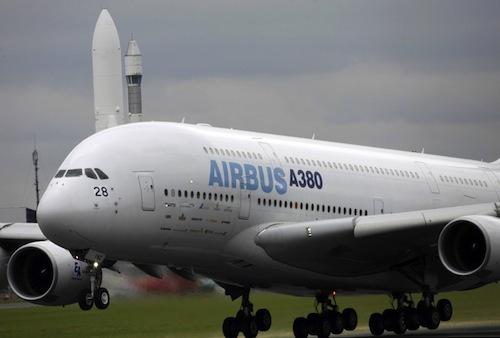 A3828