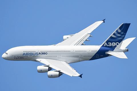 A38bt