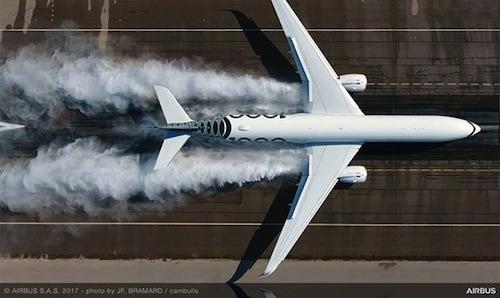 A3510wrt