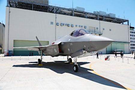 F35ax2