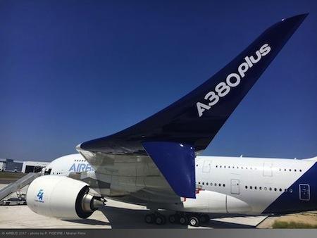 A38ps